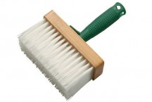 BROSSE RECTANGULAIRE POLYPRO